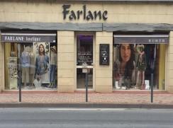 farlane1