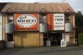 electro discount