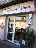 l'atelier d'océane coiffeur
