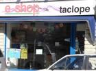 taclope